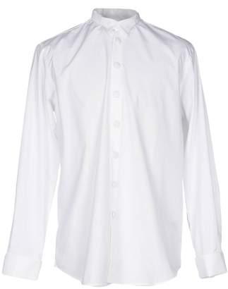 Emiliano Rinaldi Shirts