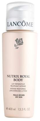 Lancôme 'Nutrix Royal' Body Lotion 400Ml
