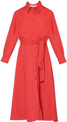 Veronica Beard Cary Dress