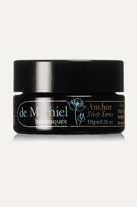 de Mamiel Sleep Series - Anchor, 10ml