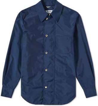 Thom Browne Nylon Tech Shell Jacket