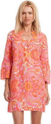 Trina Turk BONITA DRESS
