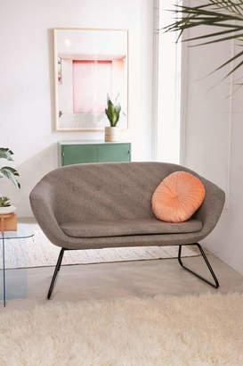 Robertson Settee Sofa