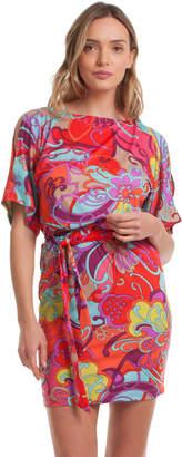 Trina Turk BERNICE DRESS