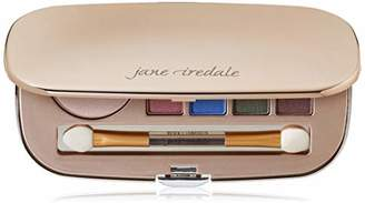 Jane Iredale Limited Edition Let's Party Eye Shadow Kit