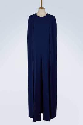 Stella McCartney Diana jumpsuit