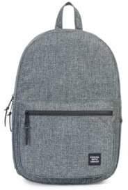 Herschel Classic Harrison Backpack