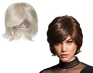 Hairdo. by Jessica Simpson & Ken Paves Vintage Volume Textured Shag Wig