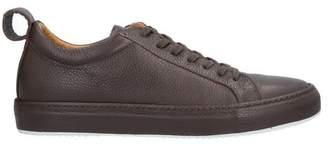 MARECHIARO 1962 Low-tops & sneakers