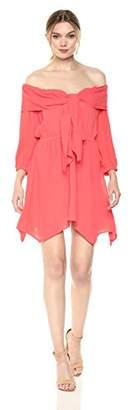 Clayton Women's Billie Dress