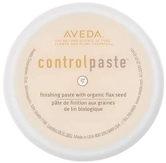 Aveda Control Paste Finishing Paste 50ml