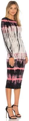 Young Fabulous & Broke Lulu Dress