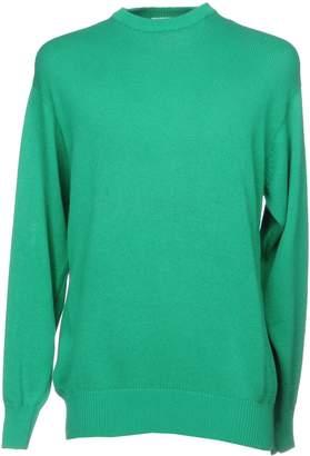 Della Ciana Sweaters - Item 39804438WQ