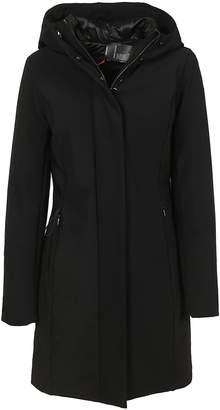 Rrd Roberto Ricci Design Rrd - Roberto Ricci Design Winter Long Lady Coat