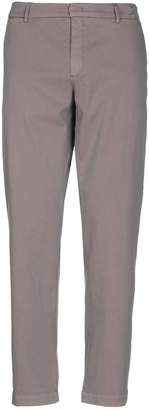 Maison Clochard Casual pants - Item 13294901OU