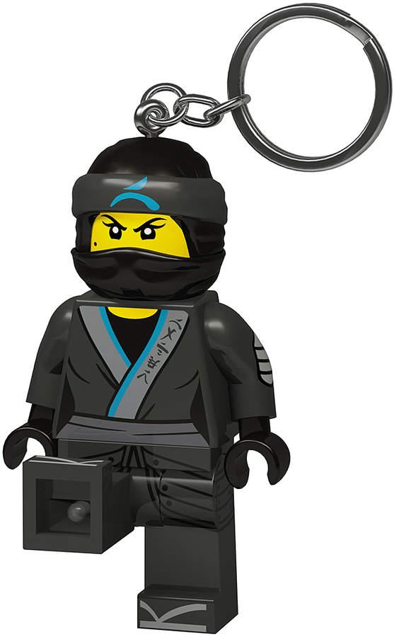 LEGO® Ninjago Movie Nya Key Light
