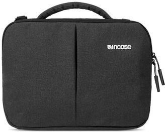 """Incase 15"""" Reform Collection Tensaerlite Brief Bag $89.95 thestylecure.com"""