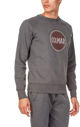 Colmar Sounds Sweatshirt