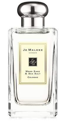 Jo Malone Wood Sage Sea Salt Cologne
