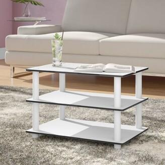 Ebern Designs Davisson Coffee Table Ebern Designs