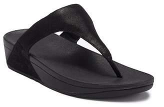 FitFlop Shimmy Sandal