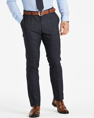 Joe Browns Lennon Suit Trousers 31 In