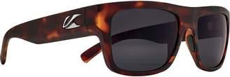 Kaenon Montecito Ultra Polarized Sunglasses - Women's