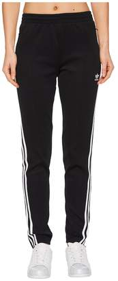 adidas SST Track Pants Women's Workout