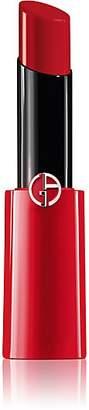 Giorgio Armani Women's Ecstasy Shine Lipstick - 401 Hot Spot