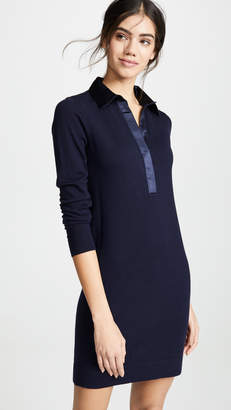 Club Monaco Sabrae Dress