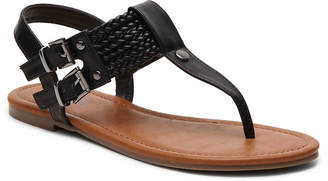 Mia Ivelise Flat Sandal - Women's