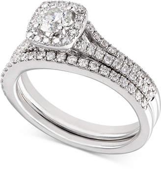 Macys Wedding Ring Sets Shopstyle