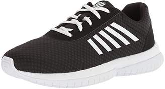 K-Swiss Men's Tubes Infinity CMF Cross Trainer