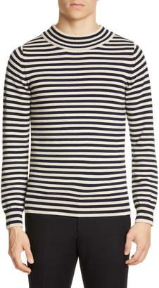 Dries Van Noten Stripe Sweater