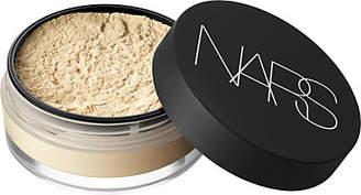 NARS Women's Soft Velvet Loose Powder - Beach