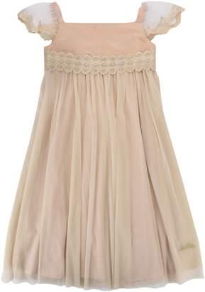 Disney Dresses - Item 34759873RJ