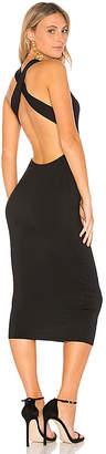 Rachel Pally Carena Dress