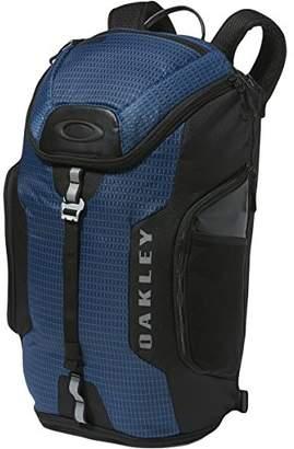 Oakley Men's Link Pack Accessory