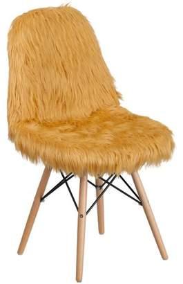 Wrought Studio Alsop Side Chair