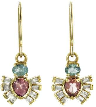 Noga Eva Dais Earrings