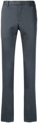 Pt01 perfectly fitted trousers