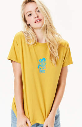 Obey Curious Kiddos T-Shirt