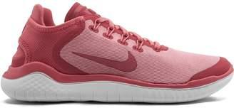 Nike WMNS Free RN 2018 SUN sneakers