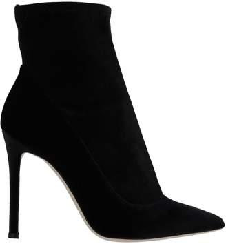 Lerre Ankle boots - Item 11515356AU