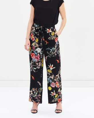 Only Juliet Palazzo Pants