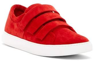 Kenneth Cole New York Kingvel Leather Sneaker