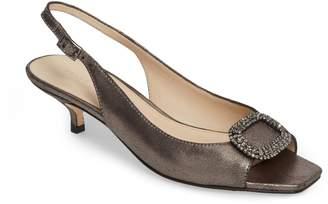 Pelle Moda Fresca Slingback Sandal