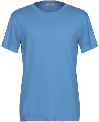 Valentino T-shirts - Item 12366611EK