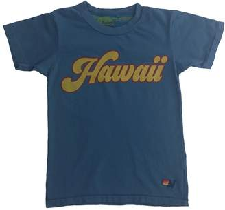 Aviator Nation Kids Hawaii Tee
