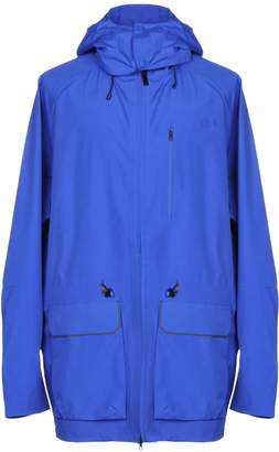The North Face Overcoats